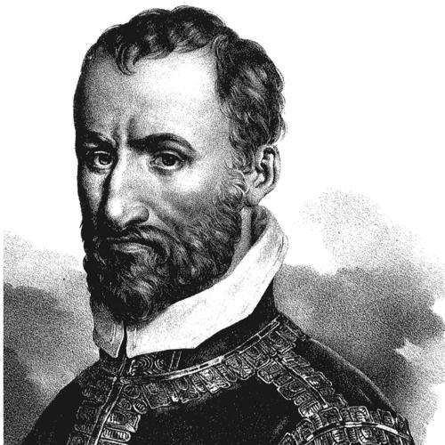 Easily Download Giovanni Palestrina Printable PDF piano music notes, guitar tabs for SATB Choir. Transpose or transcribe this score in no time - Learn how to play song progression.