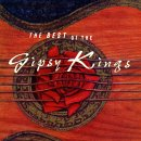 Easily Download Gipsy Kings Printable PDF piano music notes, guitar tabs for Keyboard (Abridged). Transpose or transcribe this score in no time - Learn how to play song progression.