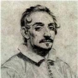 Download Girolamo Frescobaldi 'Partite Sopra Passacagli' Printable PDF 6-page score for Classical / arranged Piano Solo SKU: 117939.