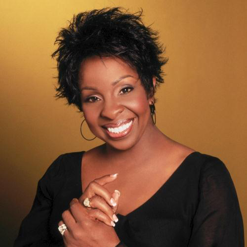 Easily Download Gladys Knight Printable PDF piano music notes, guitar tabs for Clarinet Solo. Transpose or transcribe this score in no time - Learn how to play song progression.