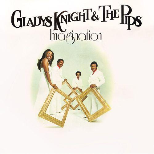 Easily Download Gladys Knight & The Pips Printable PDF piano music notes, guitar tabs for Piano, Vocal & Guitar. Transpose or transcribe this score in no time - Learn how to play song progression.
