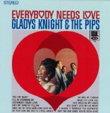 Download Gladys Knight & The Pips 'I Heard It Through The Grapevine' Printable PDF 9-page score for Rock / arranged Bass Guitar Tab SKU: 51091.