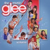 Download or print Glee Cast (I've Had) The Time Of My Life Sheet Music Printable PDF 7-page score for Film/TV / arranged Easy Piano SKU: 81921.