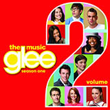 Download Glee Cast '(You're) Having My Baby' Printable PDF 4-page score for Film/TV / arranged Easy Piano SKU: 102343.