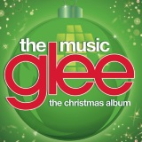 Download or print Glee Cast A Glee-ful Christmas (Choral Medley)(arr. Mark Brymer) Sheet Music Printable PDF 38-page score for Christmas / arranged SAB Choir SKU: 86245.