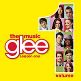 Download or print Glee Cast A House Is Not A Home Sheet Music Printable PDF 2-page score for Pop / arranged 5-Finger Piano SKU: 105906.