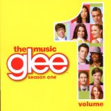 Download Glee Cast 'Alone' Printable PDF 3-page score for Rock / arranged Easy Piano SKU: 102342.