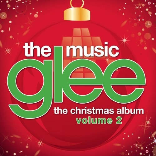 Easily Download Glee Cast Printable PDF piano music notes, guitar tabs for SSA Choir. Transpose or transcribe this score in no time - Learn how to play song progression.