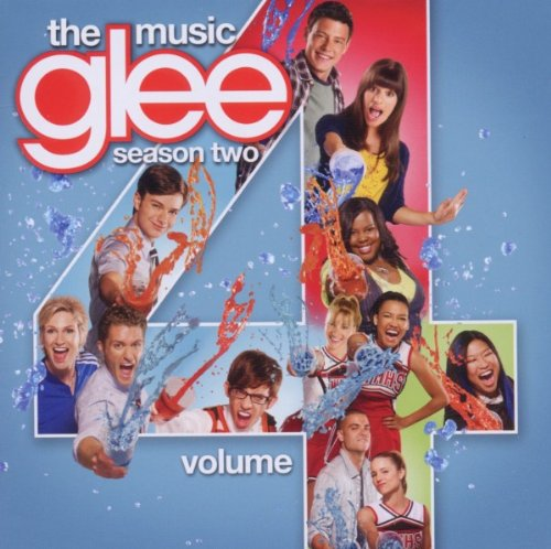 Easily Download Glee Cast Printable PDF piano music notes, guitar tabs for Easy Piano. Transpose or transcribe this score in no time - Learn how to play song progression.