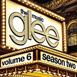 Download or print Glee Cast Rolling In The Deep Sheet Music Printable PDF 4-page score for Film/TV / arranged Piano Solo SKU: 89255.