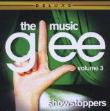 Download Glee Cast 'The Lady Is A Tramp' Printable PDF 5-page score for Jazz / arranged Piano, Vocal & Guitar (Right-Hand Melody) SKU: 103310.