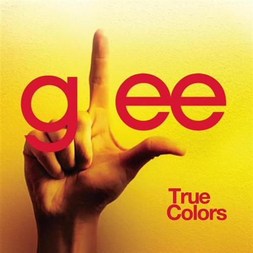 Easily Download Glee Cast Printable PDF piano music notes, guitar tabs for 5-Finger Piano. Transpose or transcribe this score in no time - Learn how to play song progression.