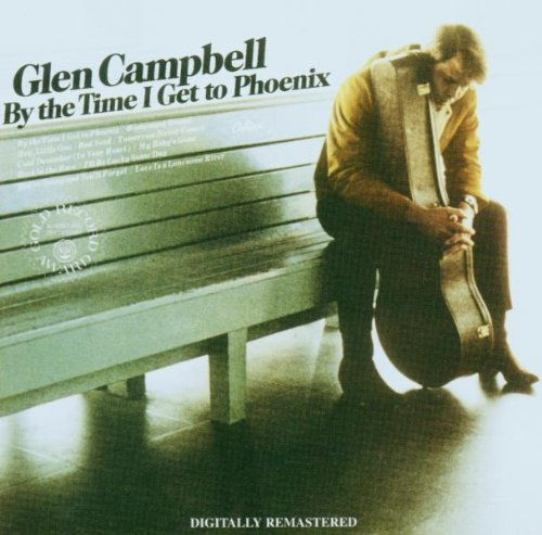 Easily Download Glen Campbell Printable PDF piano music notes, guitar tabs for E-Z Play Today. Transpose or transcribe this score in no time - Learn how to play song progression.