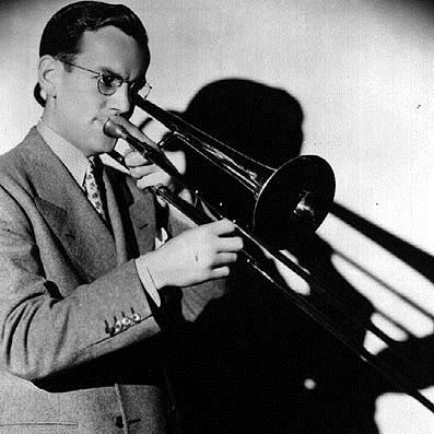 Easily Download Glenn Miller Printable PDF piano music notes, guitar tabs for  Lead Sheet / Fake Book. Transpose or transcribe this score in no time - Learn how to play song progression.