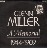 Download or print Glenn Miller Indian Summer (1919) Sheet Music Printable PDF 3-page score for Jazz / arranged Piano Solo SKU: 27940.