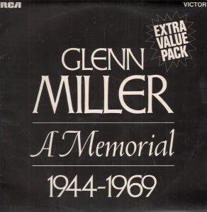 Easily Download Glenn Miller Printable PDF piano music notes, guitar tabs for Real Book – Melody & Chords. Transpose or transcribe this score in no time - Learn how to play song progression.