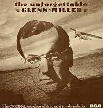 Easily Download Glenn Miller Printable PDF piano music notes, guitar tabs for Piano Solo. Transpose or transcribe this score in no time - Learn how to play song progression.