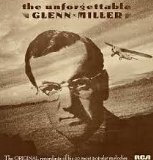 Download or print Glenn Miller The Missouri Waltz Sheet Music Printable PDF 7-page score for Standards / arranged Piano Solo SKU: 47381.