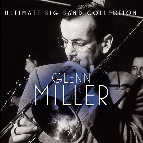Easily Download Glenn Miller & His Orchestra Printable PDF piano music notes, guitar tabs for Drums Transcription. Transpose or transcribe this score in no time - Learn how to play song progression.