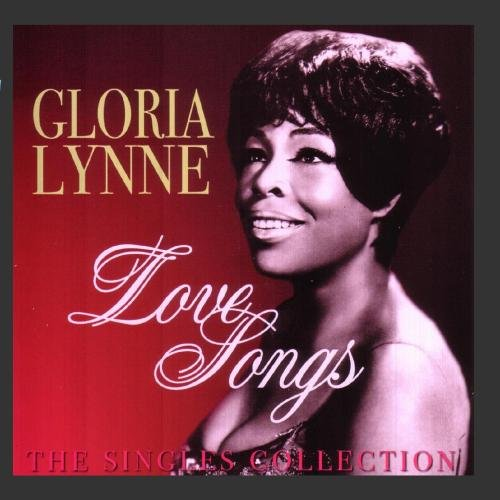 Easily Download Gloria Lynne Printable PDF piano music notes, guitar tabs for Piano, Vocal & Guitar (Right-Hand Melody). Transpose or transcribe this score in no time - Learn how to play song progression.