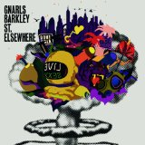 Download Gnarls Barkley 'Smiley Faces' Printable PDF 2-page score for R & B / arranged Guitar Chords/Lyrics SKU: 49021.