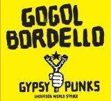 Download Gogol Bordello  'Start Wearing Purple' Printable PDF 3-page score for Pop / arranged Guitar Chords/Lyrics SKU: 49023.