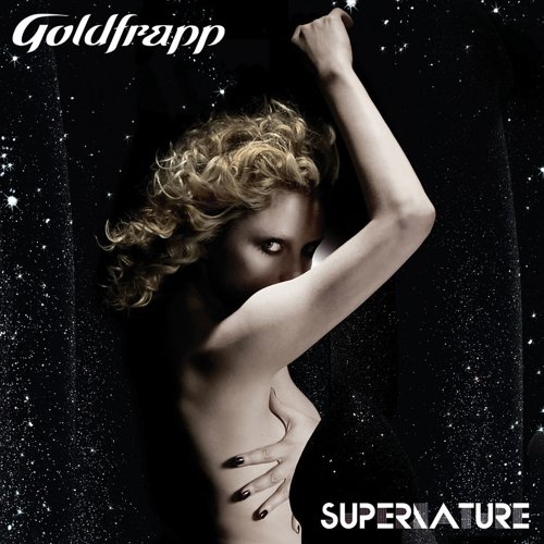 Easily Download Goldfrapp Printable PDF piano music notes, guitar tabs for Piano, Vocal & Guitar (Right-Hand Melody). Transpose or transcribe this score in no time - Learn how to play song progression.