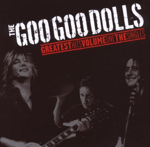 Easily Download Goo Goo Dolls Printable PDF piano music notes, guitar tabs for Piano, Vocal & Guitar (Right-Hand Melody). Transpose or transcribe this score in no time - Learn how to play song progression.