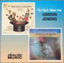 Easily Download Gordon Jenkins Printable PDF piano music notes, guitar tabs for Easy Guitar Tab. Transpose or transcribe this score in no time - Learn how to play song progression.