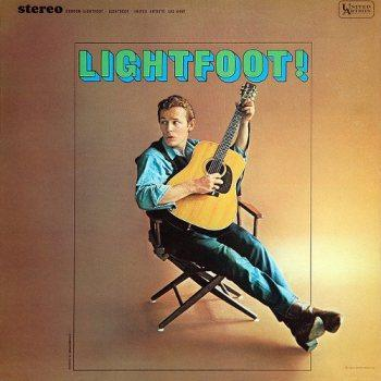 Easily Download Gordon Lightfoot Printable PDF piano music notes, guitar tabs for Guitar Chords/Lyrics. Transpose or transcribe this score in no time - Learn how to play song progression.