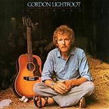 Download or print Gordon Lightfoot Sundown Sheet Music Printable PDF 3-page score for Pop / arranged Mandolin Chords/Lyrics SKU: 158090.