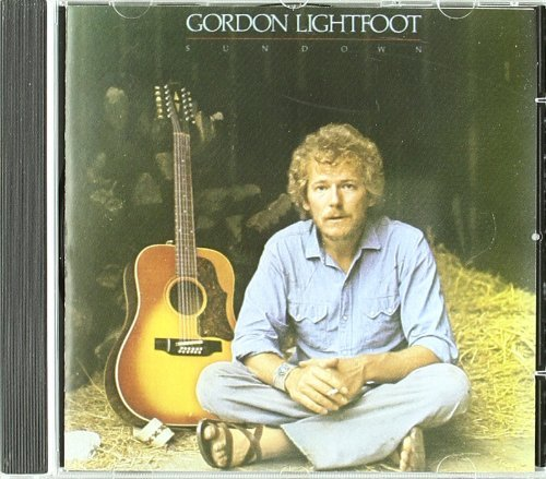 Easily Download Gordon Lightfoot Printable PDF piano music notes, guitar tabs for E-Z Play Today. Transpose or transcribe this score in no time - Learn how to play song progression.