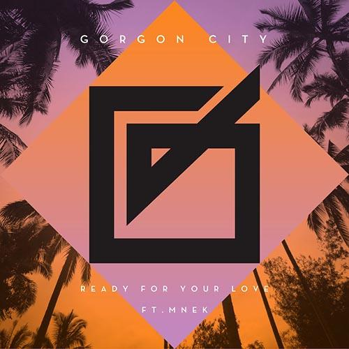 Easily Download Gorgon City Printable PDF piano music notes, guitar tabs for Piano, Vocal & Guitar (Right-Hand Melody). Transpose or transcribe this score in no time - Learn how to play song progression.