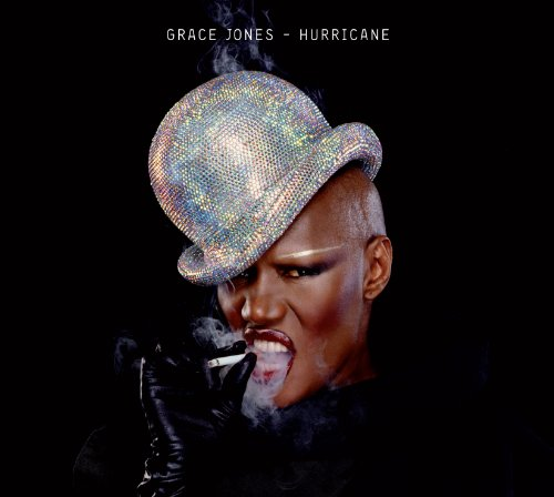 Easily Download Grace Jones Printable PDF piano music notes, guitar tabs for Piano, Vocal & Guitar. Transpose or transcribe this score in no time - Learn how to play song progression.
