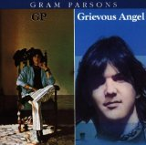 Download or print Gram Parsons $1,000 Wedding Sheet Music Printable PDF 8-page score for Pop / arranged Piano, Vocal & Guitar (Right-Hand Melody) SKU: 64420.