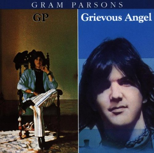 Easily Download Gram Parsons Printable PDF piano music notes, guitar tabs for Ukulele with Strumming Patterns. Transpose or transcribe this score in no time - Learn how to play song progression.