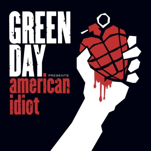 Easily Download Green Day Printable PDF piano music notes, guitar tabs for Drums. Transpose or transcribe this score in no time - Learn how to play song progression.