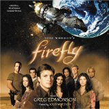 Download or print Greg Edmonson Inara's Suite Sheet Music Printable PDF 4-page score for Film/TV / arranged Piano Solo SKU: 57626.