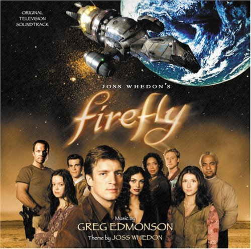 Greg Edmonson, River Tricks Early, Piano Solo