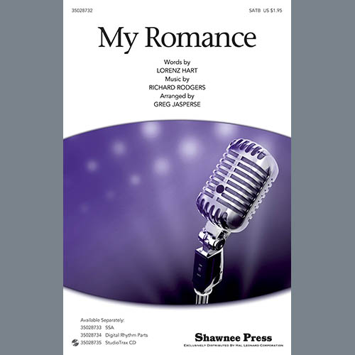 Easily Download Greg Jasperse Printable PDF piano music notes, guitar tabs for Choir Instrumental Pak. Transpose or transcribe this score in no time - Learn how to play song progression.