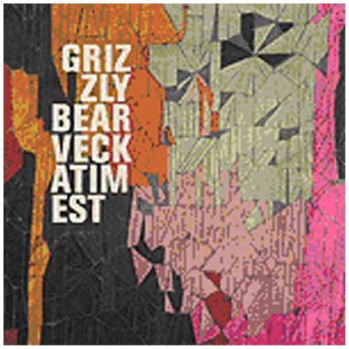 Easily Download Grizzly Bear Printable PDF piano music notes, guitar tabs for Guitar Chords/Lyrics. Transpose or transcribe this score in no time - Learn how to play song progression.