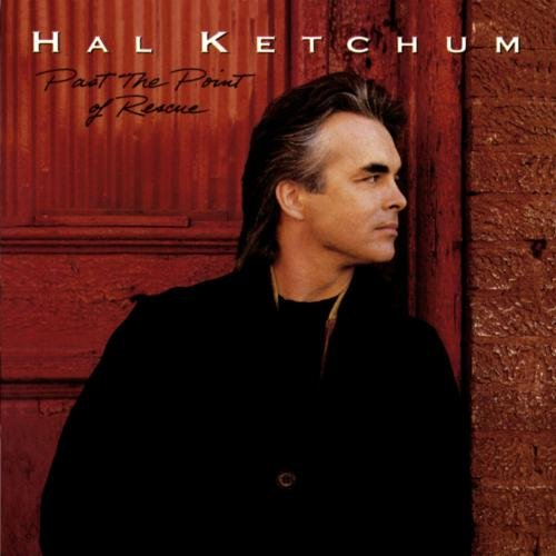 Easily Download Hal Ketchum Printable PDF piano music notes, guitar tabs for Guitar Tab. Transpose or transcribe this score in no time - Learn how to play song progression.