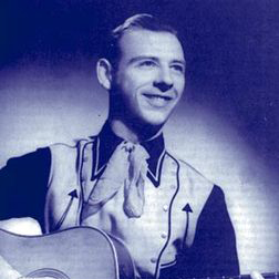 Download Hank Snow 'Beautiful Ohio' Printable PDF 3-page score for Country / arranged Piano, Vocal & Guitar (Right-Hand Melody) SKU: 16597.