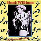 Download or print Hank Williams Jambalaya (On The Bayou) Sheet Music Printable PDF 3-page score for Country / arranged Accordion SKU: 450663.