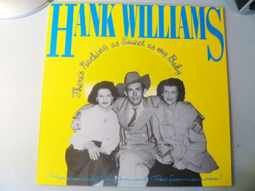 Easily Download Hank Williams Printable PDF piano music notes, guitar tabs for Easy Guitar Tab. Transpose or transcribe this score in no time - Learn how to play song progression.