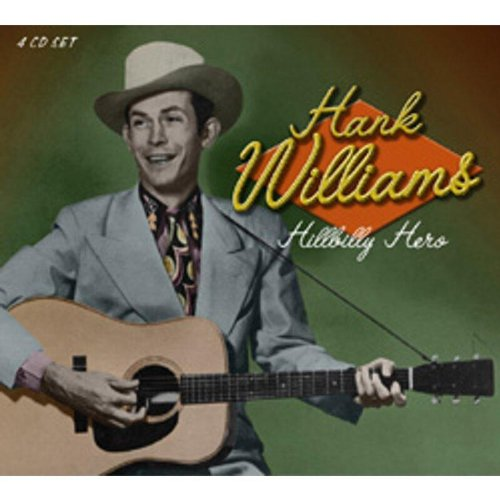 Easily Download Hank Williams Printable PDF piano music notes, guitar tabs for Piano, Vocal & Guitar (Right-Hand Melody). Transpose or transcribe this score in no time - Learn how to play song progression.