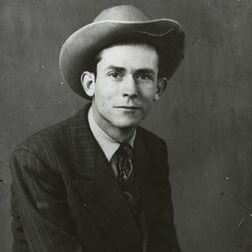 Download or print Hank Williams Ready To Go Home Sheet Music Printable PDF 3-page score for Gospel / arranged E-Z Play Today SKU: 436780.