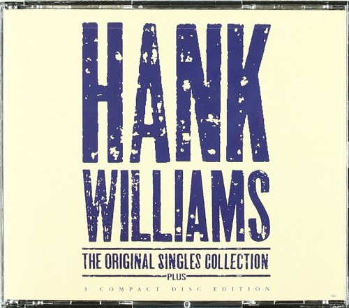 Easily Download Hank Williams Printable PDF piano music notes, guitar tabs for Guitar Tab. Transpose or transcribe this score in no time - Learn how to play song progression.