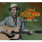 Download or print Hank Williams Wealth Won't Save Your Soul Sheet Music Printable PDF 2-page score for Country / arranged Guitar Chords/Lyrics SKU: 78910.