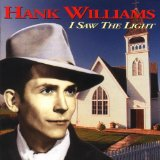 Download or print Hank Williams When God Comes And Gathers His Jewels Sheet Music Printable PDF 2-page score for Country / arranged Guitar Chords/Lyrics SKU: 78904.